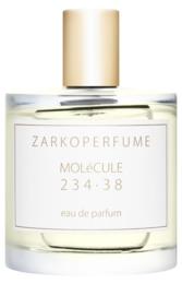 ZARKOPERFUME MOLéCULE 234•38 Eau de Parfum 100 ml