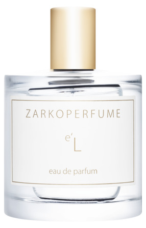 ZARKOPERFUME e´L Eau de Parfum 100 ml