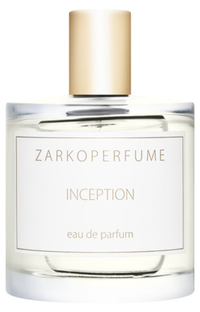 ZARKOPERFUME INCEPTION Eau de Parfum 100 ml