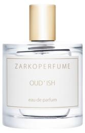ZARKOPERFUME Oud'ish Eau de Parfum 100 ml