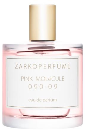 ZARKOPERFUME PINK MOLéCULE 090•09 Eau de Parfum 100 ml