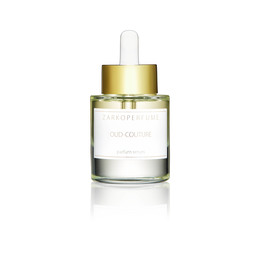 ZARKO Oud-Couture Serum 30 ml