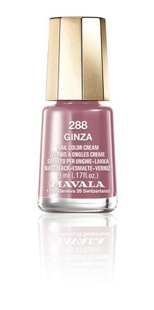 Mavala Mini Color Neglelak 288 Ginza