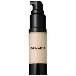 Sandstone Hi Def Foundation C25