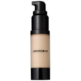Sandstone Hi Def Foundation N25