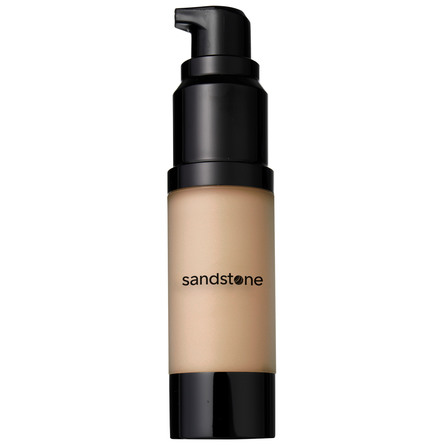 Sandstone Hi Def Foundation N45