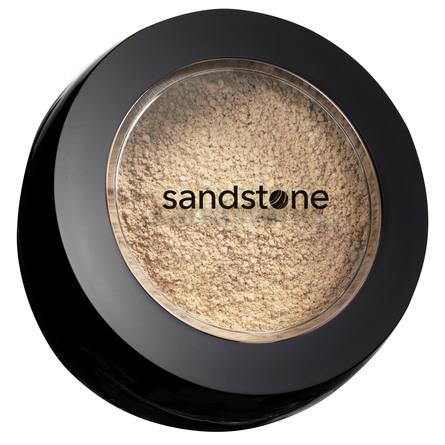Sandstone Løs Mineral Foundation N4
