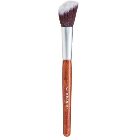 Sandstone Blush brush vegan