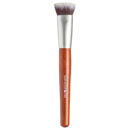 Sandstone Buffer brush vegan