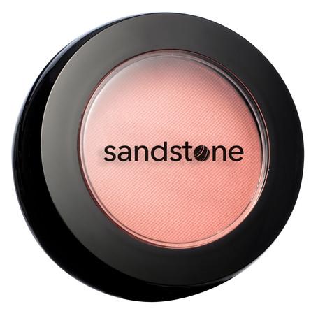 Sandstone blush 296 Retro 296 sultry