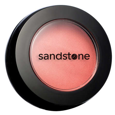 Sandstone blush 300 Apple cheek 300 cheeky