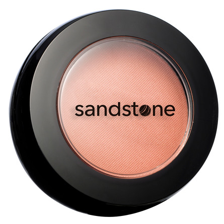 Sandstone blush 338 Retro glow 338 first blush