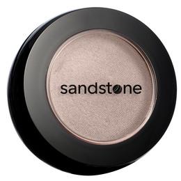 Sandstone Highlighter 505 Jewels 505 night life