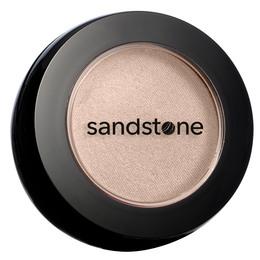 Sandstone Highlighter 508 Gold