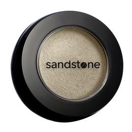 Sandstone Øjenskygge 247 Creamy 247 shiver