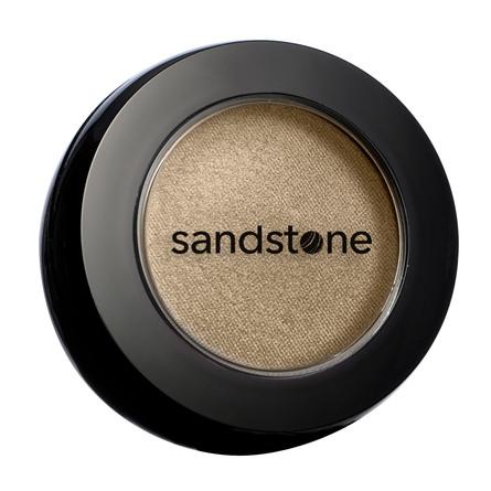 Sandstone Øjenskygge 591