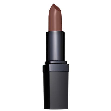 Sandstone X-treme Mat Læbestift 97 Whirly Girl