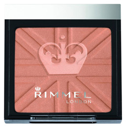Rimmel Lasting Finish Mono Blush 080 Bronze