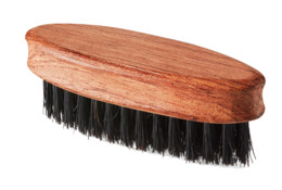 Matas Men Beard Brush 1 stk.