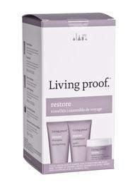 Living Proof. Restore Travel Kit
