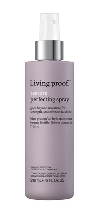 Living Proof Perfecting Spray 236 ml
