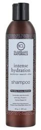 BCL Naturals BCL Intense Hydration Shampoo 295 ml