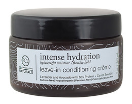 BCL Intense Hydration Leave-In Condit. Crème 295 m