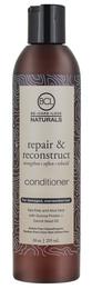 BCL Naturals BCL Repair & Reconstruct Conditioner 295 ml