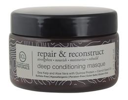 BCL Repair & Reconstr. Deep Condit. Masque 265 ml