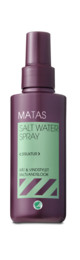 Matas Salt Water Spray 150 ml