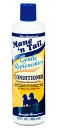 Mane 'n Tail Gentle Replenishing Conditioner 355 m