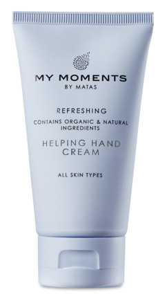 My Moments Helping Hand Cream 75 ml