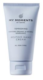 My Moments Helping Hand Cream 75 ml