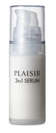 Plaisir 3 in 1 Serum 30 ml