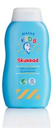 Matas Striber Kids Skumbad 250 ml