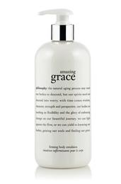 Philosophy Amazing Grace Body Lotion 480 Ml