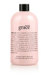Philosophy Amazing Grace Shower Gel 480 Ml
