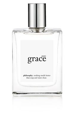 Philosophy Pure Grace Eau de Toilette 60 ml