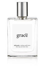 Philosophy pure grace eau de toilette 60 ml