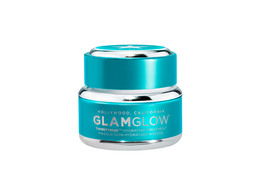 GlamGlow THIRSTYMUD™ Mini 15 ml