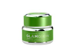 GlamGlow Powermud - Glam To Go 15 ml