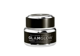 GLAMGLOW YOUTHMUD™ MINI 15G