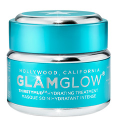 GLAMGLOW THIRSTYMUD™ Hydratring Treatment 50G