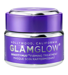 GLAMGLOW GRAVITYMUD™ Firming Treatment 50G