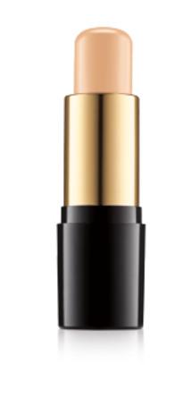 Lancôme Teint Idole Ultra Wear Stick Foundation 010 Beige Porcelaine
