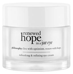 Philosophy Hope Renewed Eye Hope 15 Ml
