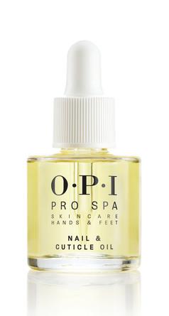 OPI PROSPA Nail & Cuticle Oil  8,6 ml