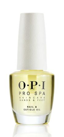 OPI PROSPA Nail & Cuticle Oil  14,8 ml