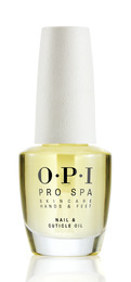 OPI PROSPA Nail & Cuticle Oil  14,8 ml