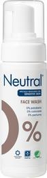 Neutral Face Wash 150 ml